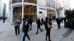El Banco Ciudad otorgó 500 millones de pesos en microcréditos
