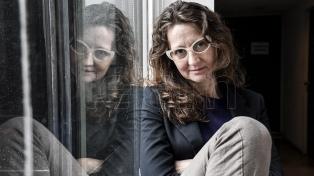 """Lucrecia Martel muestra en """"Zama"""" que """"hay una necesidad de demencia para pertenecer a la sociedad"""""""