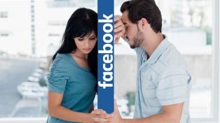 """Criticó a Facebook por """"destruir las relaciones"""""""