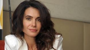"""Florencia Raggi: """"Yo trato de vivir sabiendo y recordando que voy a morir"""""""