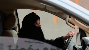 Arabia Saudita: el wahabismo y la discriminación de la mujer