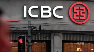 Lanzan una nueva línea de créditos hipotecarios UVA con tasa bancaria bonificada los dos primeros años