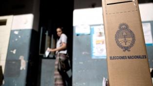 #Enterarse: qué proponen los candidatos a diputado nacional