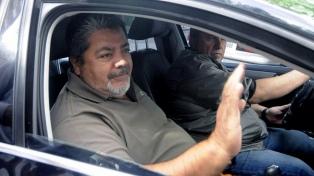 """Martínez: sin """"medidas anticíclicas"""" se perderán puestos de trabajo"""