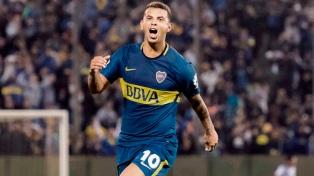 América quiere a Cardona y acepta cederle a Boca a Silvio Romero