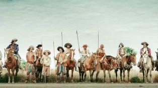 Seis estrenos llegan el último jueves de septiembre a los cines