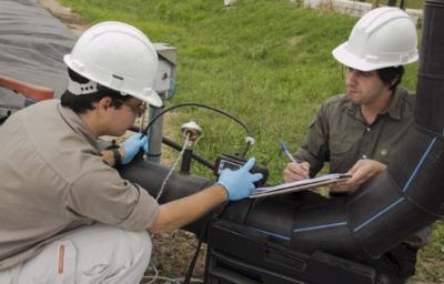 Invertirán U$S 13 millones para construir una planta de biogás en Pergamino