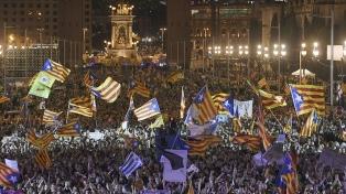 La Justicia española citó a declarar por sedición al jefe de la Policía catalana