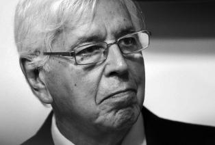 El nuevo embajador ante El Vaticano ayudará a desclasificar archivos de la dictadura