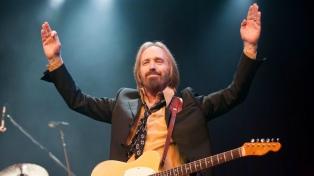 Tom Petty: adiós al emblema del rock estadounidense con linaje británico