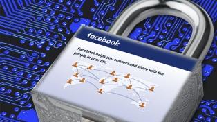 Google y Facebook refuerzan la seguridad online de sus usuarios