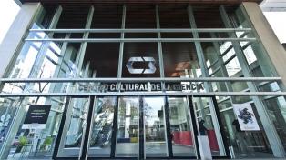El 4° Mercado de Industrias Creativas Argentinas llega al Centro Cultural de la Ciencia