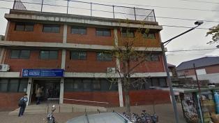 Un joven de 19 años fue detenido por haber hecho una amenaza de bomba en un colegio