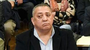 Condenaron a D´Elía a cuatro años de prisión por la toma de la Comisaría en La Boca