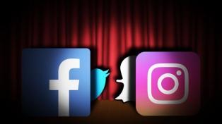 Instagram Stories se podrá ver en Facebook