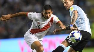 Perú y Nueva Zelanda compartirán el vuelo desde Auckland a Lima