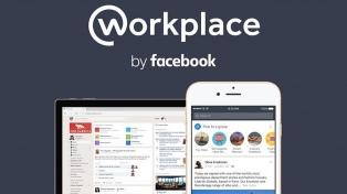 Facebook prueba una aplicación de chat para PC y Mac de escritorio