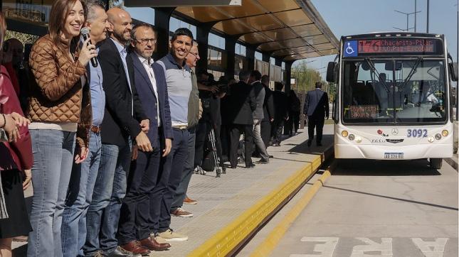 Resultado de imagen para Metrobus ruta 8