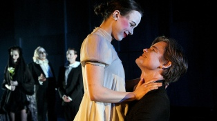 Comienza la venta y reserva de entrada para el Festival Teatral de Buenos Aires