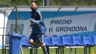 Sampaoli piensa en Paredes y Casco para jugar en Ecuador