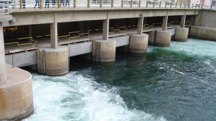 Presentarán cinco proyectos de pequeñas hidroeléctricas en la ronda 2 del RenovAr