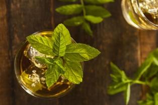 Tres tragos infalibles para introducirse en el mundo del whisky