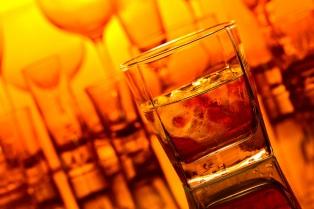 Argentina se consolida como referencia para los grandes del whisky