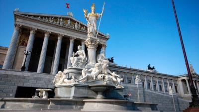 El Parlamento austríaco vetó el tratado entre la UE y el Mercosur