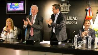 La ciudad de Córdoba tendrá nuevas universidades populares