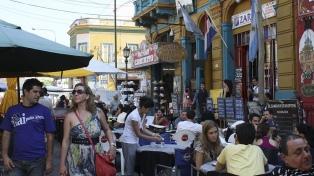 Empresarios hoteleros rechazan la implementación de la tasa para turistas