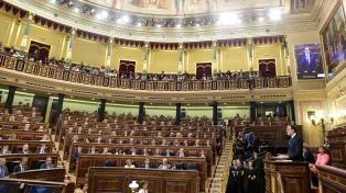 Claves de la intervención excepcional anunciada por el gobierno español en Cataluña
