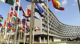 La Unesco auspicia un concurso para emprendedoras tecnólogicas jóvenes