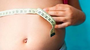 El desafío de comer: el mundo se debate entre la obesidad y la desnutrición