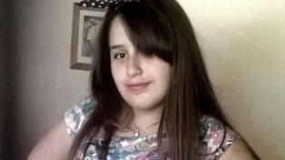 Piden prisión perpetua para el acusado del femicidio de Micaela Ortega