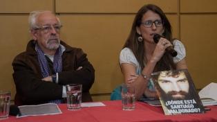 """Los abogados de Milagro Sala denunciaron que la dirigente """"fue secuestrada"""""""
