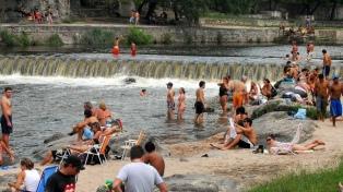 Fin de semana largo: un millón de turistas y $2.400 millones de impacto económico