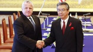No descartan conversaciones directas con Corea del Norte por la crisis nuclear