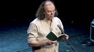 Llega el tercer mundial de poesía al otro lado del Río de la Plata