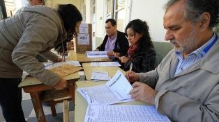 Con Tucumán, ya son 13 las provincias que desdoblan sus comicios