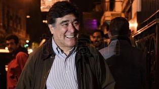 Zannini negó haber encubierto a iraníes buscados por el atentado a la AMIA