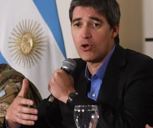 Adrián Pérez calificó a la Ley de Lemas como un sistema arcaico que confunde al elector