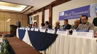 Habrá consulta popular el 18 de marzo por el conflicto fronterizo con Belice
