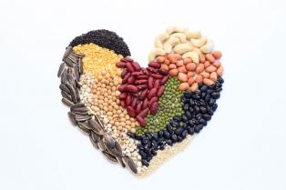 Las semillas mejoradas pueden ser la clave contra la crisis alimentaria mundial