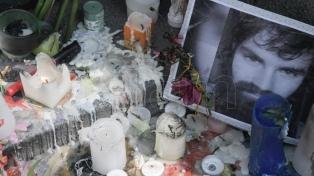Más de 50 peritos firmaron sin disidencias la autopsia realizada al cuerpo de Santiago Maldonado