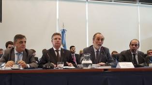 Diputados: Cambiemos consiguió dictamen y mañana buscará aprobar el desafuero a De Vido