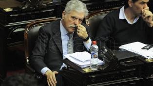 Procesaron a De Vido y a López por administración fraudulenta y cohecho