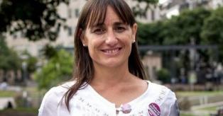El Partido Obrero propone a Romina Del Plá como precandidata a presidenta por el FIT