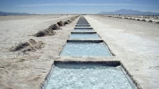 Invertirán U$S 450 millones para la producción de litio en Salta y Catamarca