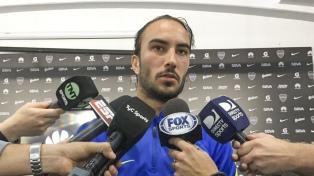 Defensor Sporting pide los puntos ante Barcelona por la mala inclusión de un ex Boca