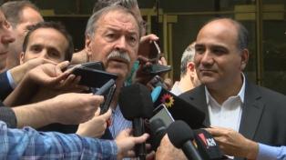 Comienza a regir en la provincia la reducción de alícuotas de Ingresos Brutos